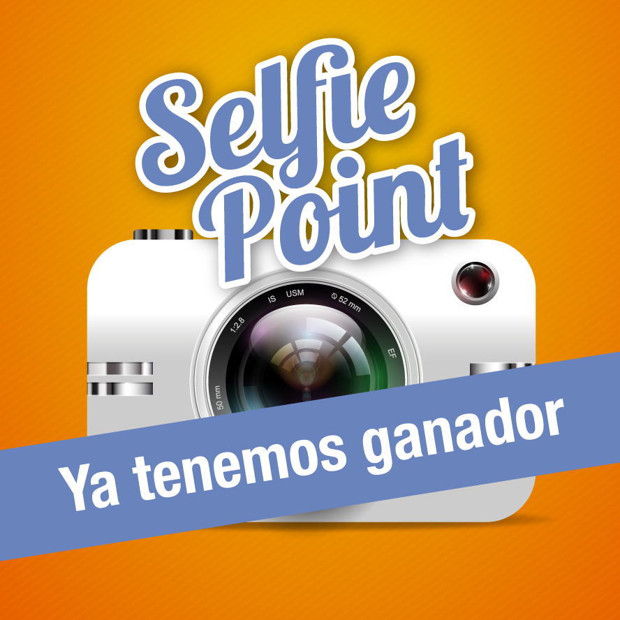 post ganador selfie point_ES